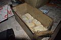 Abandoned soap (13267513233).jpg