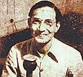 Abbasuddin Ahmed2.jpg