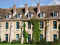 Abbaye des Vaux-de-Cernay Building 13.jpg