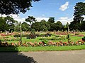 Abbey Gardens, Bury St Edmunds 2010 - geograph.org.uk - 2043693.jpg