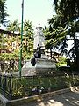 Abbiategrasso-monumento ai caduti.jpg