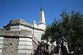 Abeilhan monument morts.jpg