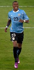 Абел Ернандес