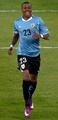 Abel Hernández.png