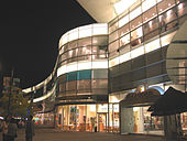 Aberdeen-night-exterior.jpg