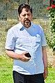 Abid Hussain Ansari.jpg