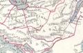 Abitibi en 1849.png