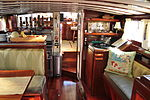 Aboard Carol M. (boat) 05.jpg