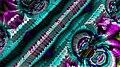 Abox - Mod Kali-V3 x Sierpinski 3D OpenCL 541485165 8K.jpg