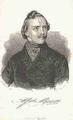 Abraham Johannes de Bull.png