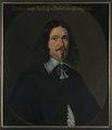 Abraham Kayser - Nationalmuseum - 15402.tif