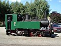 Abreschviller Train forestier6.JPG