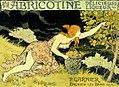 Abricotine, liqueur.jpg