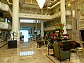 Abu Dhabi - The Ritz-Carlton Abu Dhabi, Grand Canal - فندق ريتز كارلتون أبو ظبي، القناة الكبرى - Indoors - في الداخل - panoramio (9).jpg