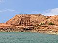 Abu Simbel temples.jpg