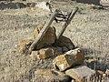 Acıkuyu kuyuları - panoramio.jpg