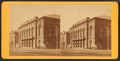 Academy of Music, Philadelphia, Pa, from Robert N. Dennis collection of stereoscopic views.png