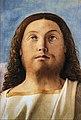 Accademia - Trasfigurazione (frammenti) - Giovanni Bellini.jpg