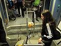 Accessible train moving floor Sweden.jpg