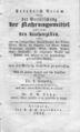 Accum - Von der Verfälschung der Nahrungsmittel (Titelblatt).jpg