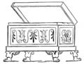 Acerra incense box.png