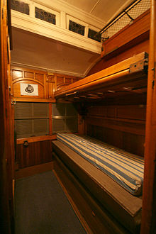 victorian railways e type carriage wikipedia. Black Bedroom Furniture Sets. Home Design Ideas