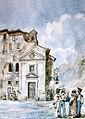 Achille Pinelli Santa Maria della Purificazione in Banchi.jpg