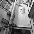 Achteraanbouw - Amsterdam - 20020113 - RCE.jpg