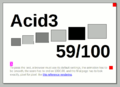 Acid3-WIP-in-Fx3.0b3.png