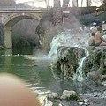 Acqua sulfurea.jpg