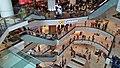 Acropolis Mall Interior - Kolkata 20170929152120.jpg