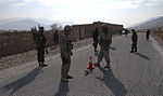Activities in Kapisa Province DVIDS103266.jpg