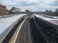 Acton Town stn high eastbound.JPG