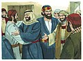 Acts of the Apostles Chapter 8-7 (Bible Illustrations by Sweet Media).jpg