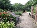 Ada Salter Rose Garden - geograph.org.uk - 1534661.jpg