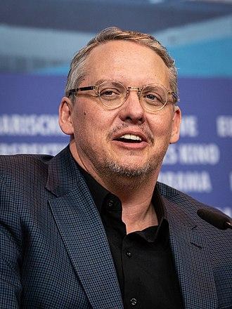 Adam McKay - McKay in 2019