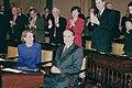 Address by Senator Bob Dole, March 28, 2000.jpg