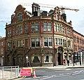 Adelphi Hotel - Dock Street - geograph.org.uk - 483487.jpg