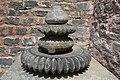 Adi Badrinath Temple-Chamoli-Uttarakhand- DSC 0733.jpg