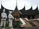 https://upload.wikimedia.org/wikipedia/commons/thumb/c/ca/Adityawarman_Museum.JPG/137px-Adityawarman_Museum.JPG