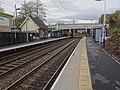Adlington railway station, Lancashire (geograph 5975278).jpg