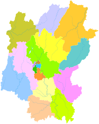 Administrative Division Guilin.png