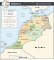 Administrative Regions of Morocco.jpg