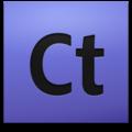 Adobe Contribute CS4 icon.png