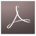 Adobe Distiller v9.0 icon.png