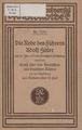 Adolf Hitler - Rede am 30. Januar 1934 im Deutschen Reichstag.png
