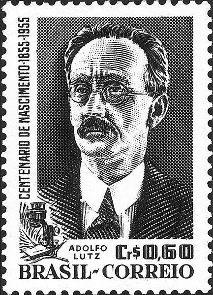 File:Adolfo Lutz 1955 Brazil stamp.jpg