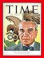 Adolfo Ruiz Cortines-TIME-1953.jpg