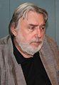 Adrian Păunescu.jpg