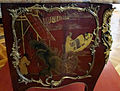 Adrien delorme, cassettiera luigi XV, parigi, post 1748, 02.JPG